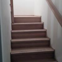 trapp i eik